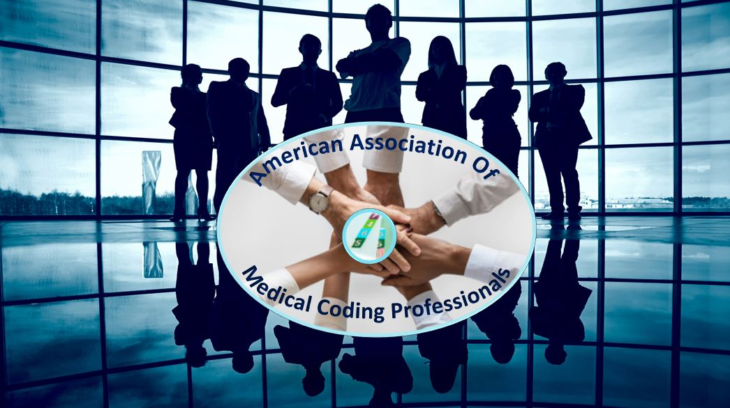 American Association Of Medical Coding Professionals